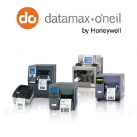 Datamax By Honeywell