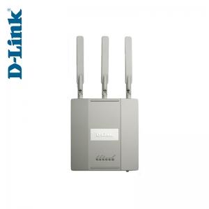 D-Link DAP-2590